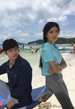 Đảo Ngọc Tình Yêu (HTV9)
