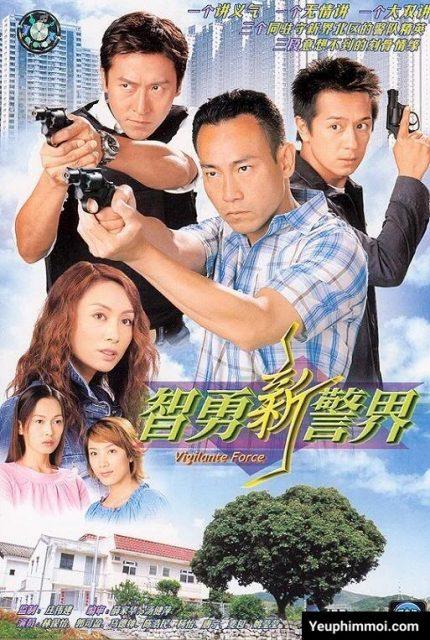 Trí Dũng Song Hùng SCTV9