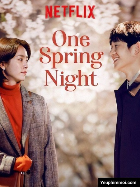 Đêm Xuân - One Spring Night (2019)