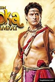 Ashoka Đại Đế THVL1