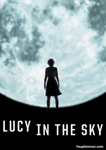 Lucy Trên Bầu Trời