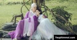 Tam Sinh Tam Thế Chẩm Thượng Thư (Eternal Love of Dream)