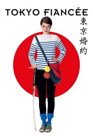 Vị Hôn Thê Người Tokyo
